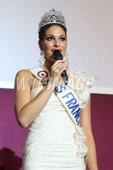 Miss france 2012 voyage au mexique le meilleur blog - Chambre de commerce franco mexicaine ...