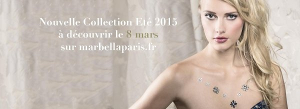Adeline Legris Croisel (Miss Picardie) - Marbella Paris