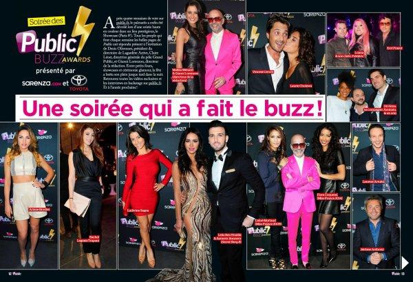 ღiss France 2015/ ex Miss France - Presse avril 2015