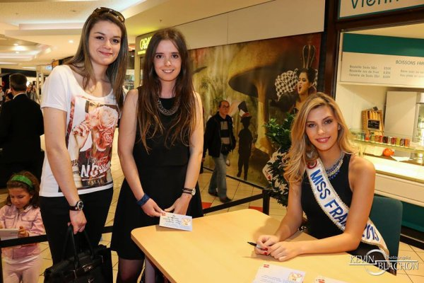 Camille Cerf - Valence 2