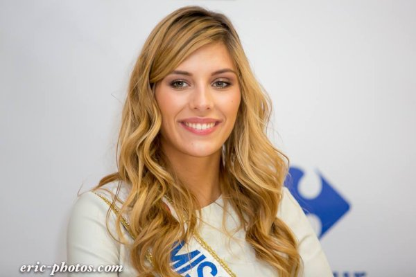 Camille Cerf - Carrefour Lomme