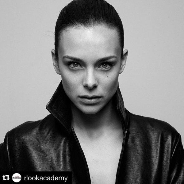 Marine Lorphelin - R Look Academy