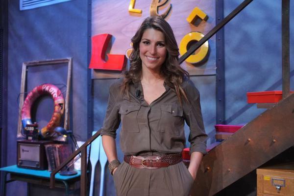 Laury Thilleman - Le LabÔ²