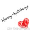 Kloey-Holidays