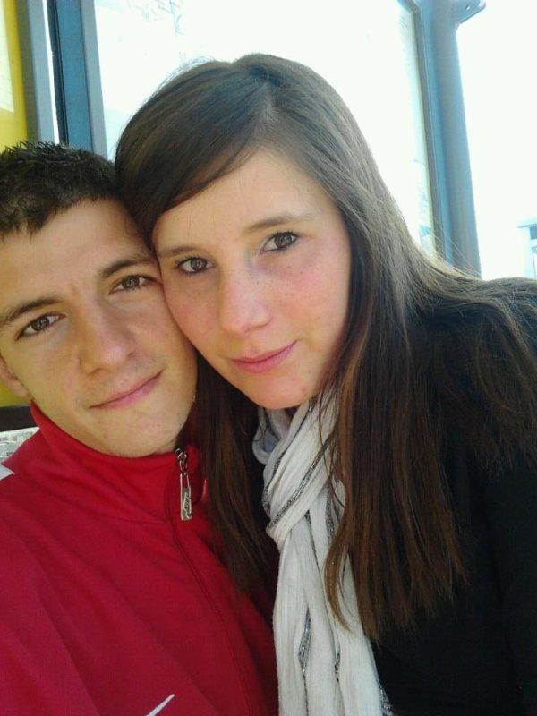 Lui & Elle ♥