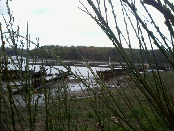 le cimetière des bateaux2