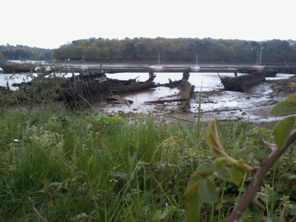 le cimetière des bateaux3