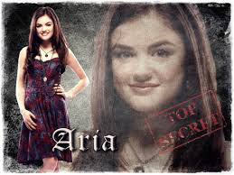 top secret aria