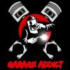 garage-addict