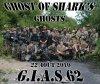 rencontre gias62 contre ghosts  et  ghost of shark 2 èquipe vs 1