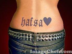 Blog de best-fnaire-hafsa