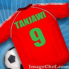 tanjawi