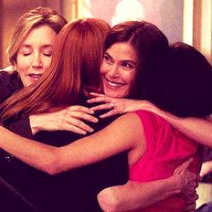 """""""Parce que vivre loin de ses amis et des ses repères, c'est prendre le risque de se perdre."""""""