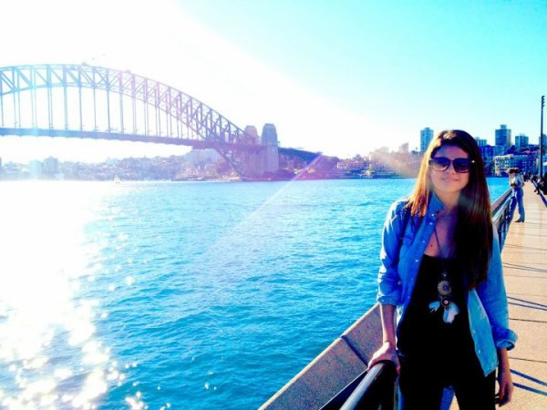 Selena Gomez: Ses photos de vacances
