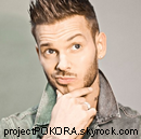 Photo de projectPOKORA
