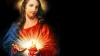 Jesus-mylove