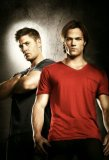 Photo de fan-supernatural-x3