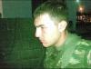 soldat-algerie