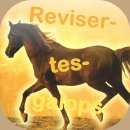 Photo de reviser-tes-galops