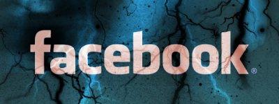 Facebook Offishal