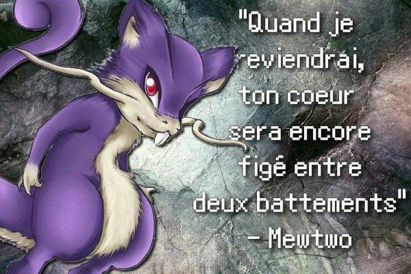 ♡Nuzlocke Rattata Challenge♡