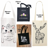 Tote bag : le nouveau sac