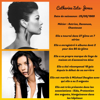 L'évolution de Catherine Zeta-Jones