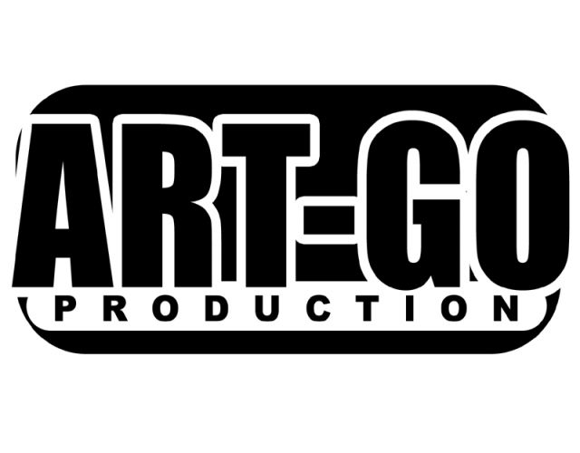 ART-GO Production