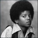 Photo de MiCHAELJACKSON-DEFi