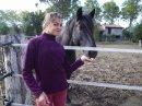 Photo de miss-animaux-chevaux