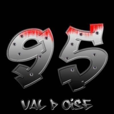 95 en force