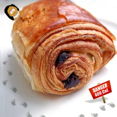 Petits déjeuners / Encas