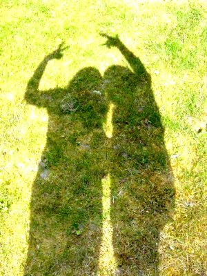 ~ Shining ♥ Love ♥