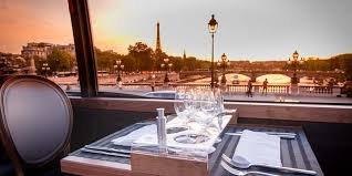 Paris ,mon Amour