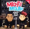 Mighty Fresh / Mighty Mouth - Tok Tok (feat. Soya) (2011)