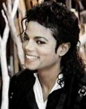 Photo de MichaelxJacksonxxFiction