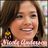 AndersonNicole-News