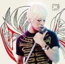 Photo de vi-likeG-dragon
