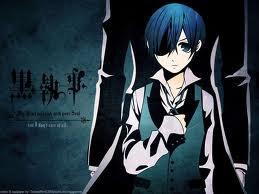 Mes personnage préféré!!!!!!