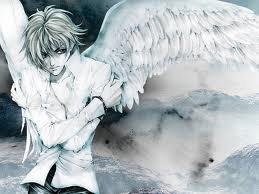 Ange & Démone