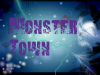 Monster-town-officiel