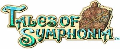 Tales Of Symphonia !