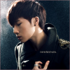 Because (Sungkyu Solo)