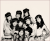 The Boys (SNSD)