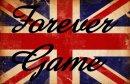 Photo de Forever-Game