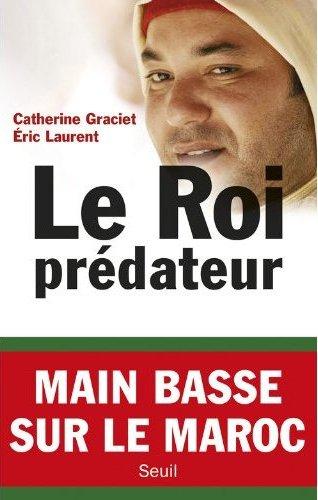 livres censures et interdit au maroc 2eme partie