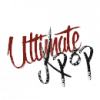 UltimateKpop