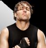 X-Dean-Ambrose-X
