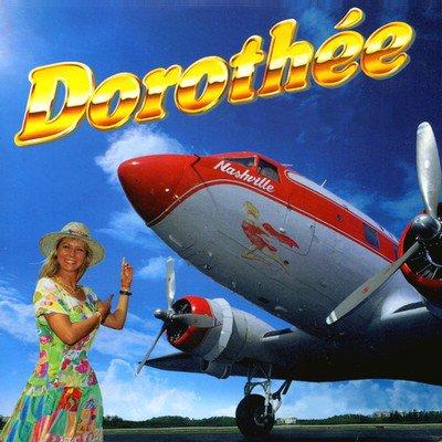 Nashville / Dorothée - Non, non ne dis pas (1994)