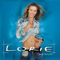 Tendrement / Lorie - Dans mes rêves (2002)
